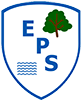 Egremont Primary School Logo